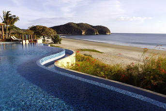 COLONIAL IS10 days & 9 nights  Colonial cities, Ometepe Island, Manzanillo Beach, Nicaragua