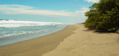 13 DAYS & 12 NIGHTS Nicaragua Vacation Package